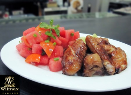 Grill_ChickenwithWaterMelonSalad3