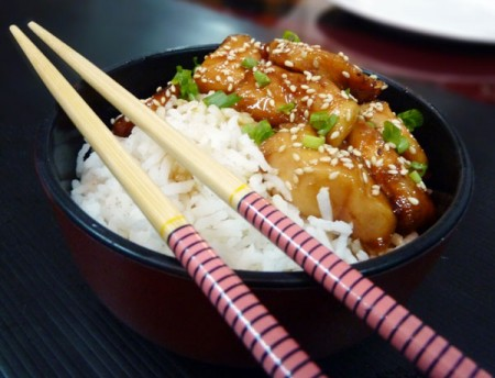 Chicken_Teriyaki4