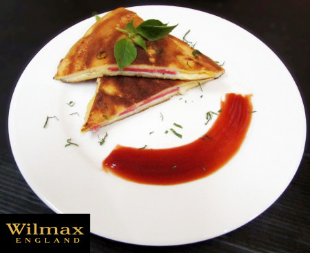 French_Crepe10